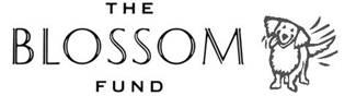 Logo of The Blossom Fund